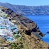 Άδειες για γεωτρήσεις σε τουριστικές επιχειρήσεις και ξενοδοχεία
