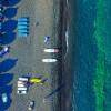Οι αναγνώστες του T+L ψήφισαν: Στα 5 top νησιά στον κόσμο και πρώτο στην Ευρώπη η Σαντορίνη