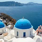 Οργανισμός Διαχείρισης Προορισμού για τη Σαντορίνη- ο πρώτος στην Ελλάδα