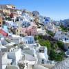 TUI: Αποχώρησε από την Hapag-Llyod, επικεντρώνεται στον τουρισμό