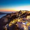 Evening Standard: Η Σαντορίνη top προορισμός για γαμήλιο ταξίδι το καλοκαίρι