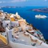 H καμπάνια της Marketing Greece για τις Κυκλάδες