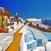 Νέο ΕΣΠΑ σε τουριστικές περιοχές