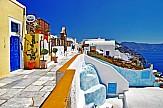 Στρατηγικό λάθος ο όρος υπερ-τουρισμός για δημοφιλείς προορισμούς- Γράφει ο κ.Νότης Μαρτάκης (*)