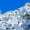 Conde Nast Traveler: Η Ελλάδα χρειάζεται περισσότερο από ποτέ τα τουριστικά δολάρια- Ταξιδέψτε εκεί!