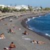 Σαντορίνη: Συλλήψεις 4 ατόμων για παράνομη μεταφορά τουριστών και άγρα πελατών