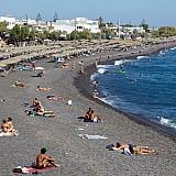 Περιφέρεια Ν.Αιγαίου: Τριετές σχέδιο τουριστικού marketing