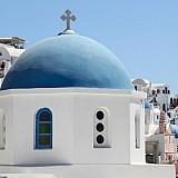 Τουρισμός: Οι 5 τάσεις στα ταξίδια που καθόρισε η πανδημία – Οι πλούσιοι διαλέγουν Ελλάδα