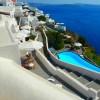 Ο υπερ-τουρισμός συζητείται στην WTM