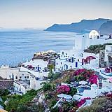 Trevotrend: Αυξημένες οι αναζητήσεις των Γερμανών για θερινές διακοπές στην Ελλάδα- Κορυφαία επιλογή η Κρήτη