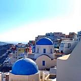 Ρωσικά MME: Η Booking.com χάνει έδαφος στα ελληνικά ξενοδοχεία