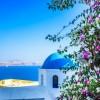TripAdvisor: Ένα ελληνικό νησί στους 10 top προορισμούς στον κόσμο για φωτογραφικές ξεναγήσεις