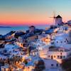 CNT: Η Ελλάδα και τα νησιά της στην απόλυτη κατάταξη των top20 στα ταξίδια το 2016