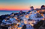 """""""Τhe Telegraph"""": οδηγός διακοπών στην Ελλάδα"""