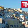 TNT: Η Σαντορίνη στους 7 προορισμούς της Μεσογείου που αξίζει να επισκεφθεί κανείς