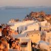 Μειωμένες κατά 26 εκατ. ευρώ οι ταξιδιωτικές εισπράξεις το α' 3μηνο