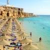 Thomas Cook: Ακυρώνεται το πρόγραμμα για Σαρμ ελ Σέιχ το 2017