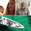 """""""Τέσσερις λόγοι και μία απόδραση"""": Nέα βίντεο τουριστικής προβολής του Σαρωνικού"""