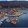 Δήμος Σαρωνικού: To νέο πρόγραμμα τουριστικής προβολής