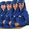 Προσλήψεις στη Saudia Airlines - open day σε 5 ελληνικές πόλεις