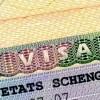 Αναβαθμίζεται το σύστημα πληροφοριών για θεωρήσεις Σένγκεν