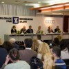 Οι Βρετανοί ανησυχούν για τις διαδηλώσεις κατά του μαζικού τουρισμού στην Ισπανία