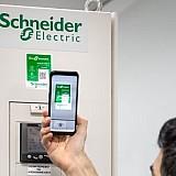 Συνεχής ανάπτυξη συνεργασίας της Schneider Electric με την Β. ΚΑΥΚΑΣ Α.Ε., για την κατασκευή πιστοποιημένων πινάκων Μέσης Τάσης