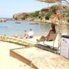 Νέα συστήματα κολύμβησης SEATRAC σε παραλίες των Χανίων