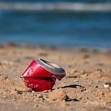 700.000 πλαστικά απορρίματα κάθε χρόνο στην Ελλάδα