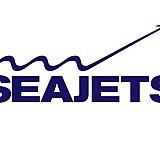 Seajets: Δωρεάν εισιτήρια στους επιβάτες του χθεσινού δρομολογίου προς Σύρο-Μύκονο λόγω δυσλειτουργίας κλιματισμού