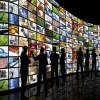 Συνεργατική οικονομία: Η Ευρωπαϊκή Επιτροπή στηρίζει τους καταναλωτές