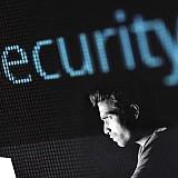 Τουρισμός: Αυξάνονται οι απάτες στο διαδίκτυο - Τι λέει η Ομοσπονδία καταλυμάτων Κέρκυρας