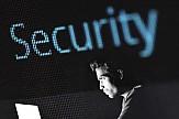 Η σημασία της προστασίας των ξενοδοχείων από τις ψηφιακές επιθέσεις