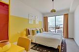 Νέο ξενοδοχείο Selina στην Αθήνα