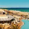 Πιστοποίηση Travelife Gold στα ξενοδοχεία Sentido Aegean Pearl & Pearl Beach