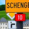"""Πρόβλημα το Σένγκεν, ακόμα μεγαλύτερο το """"Μη-Σένγκεν"""""""