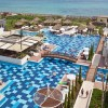 TUI   Νέο ξενοδοχείο Sensimar στην Ελλάδα το 2019 και κρουαζιέρα στο Αιγαίο