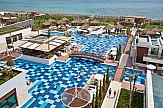 TUI | Νέο ξενοδοχείο Sensimar στην Ελλάδα το 2019 και κρουαζιέρα στο Αιγαίο
