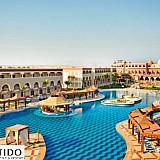 DER Touristik: 300 ξενοδοχεία της Thomas Cook (και στην Ελλάδα) στο πρόγραμμα του 2020- Συζητήσεις για τα ξενοδοχεία Sentido