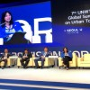 Ε.Κουντουρά: Καλές πρακτικές για τη βιώσιμη ανάπτυξη προορισμών