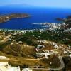 Κ.Παπαδόπουλος: 32% περισσότεροι Αυστριακοί έρχονται για camping στην Ελλάδα  (video)