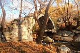 8 πολιτιστικές διαδρομές Geo Routes στις Σέρρες