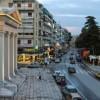 Αποδόμηση των κρατικών δομών στους Δελφούς - Συγκέντρωση διαμαρτυρίας την Πέμπτη