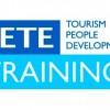 SETE Training Executive Seminars 2017: Ξεκινά ο τρίτος κύκλος εκπαίδευσης