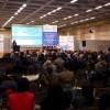 Από τη συνάντηση του Τομεάρχη Τουρισμού της Ν.Δ. κ.Μάνου Κόνσολα με τους εκπροσώπους της ΣΕΤΚΕ