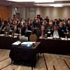 """Ετήσιο Συνέδριο ΣΕΤΚΕ- Τι περιλαμβάνει το """"Καλάθι Πρωινού"""""""