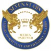 Στην Αθήνα τα Seven Stars Luxury Hospitality and Lifestyle Awards
