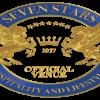 Στο Ecali Club το 5ο ετήσιο γκαλά των Seven Stars Luxury Hospitality and Life style Awards