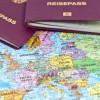 Παράταση των προσωρινών ελέγχων Σένγκεν ζητεί η Ευρωπαϊκή Επιτροπή