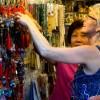 ΕΣΕΕ: Έκπτωση 20% στις αγορές ξένων τουριστών